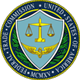 2000px-US-FederalTradeCommission-Seal.svg