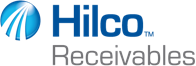 Hilco Receivables