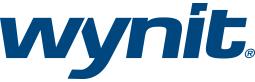 WYNIT Logo